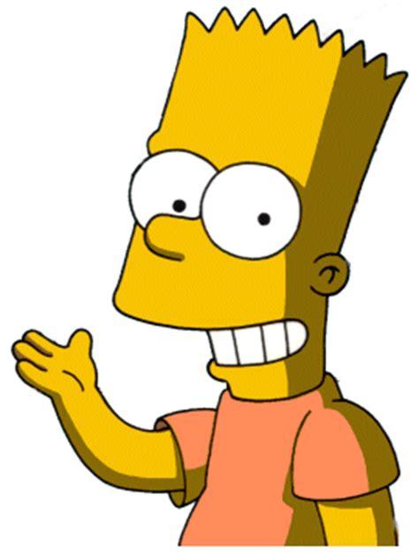 Bart Simpson Island Escape - Free Online Games